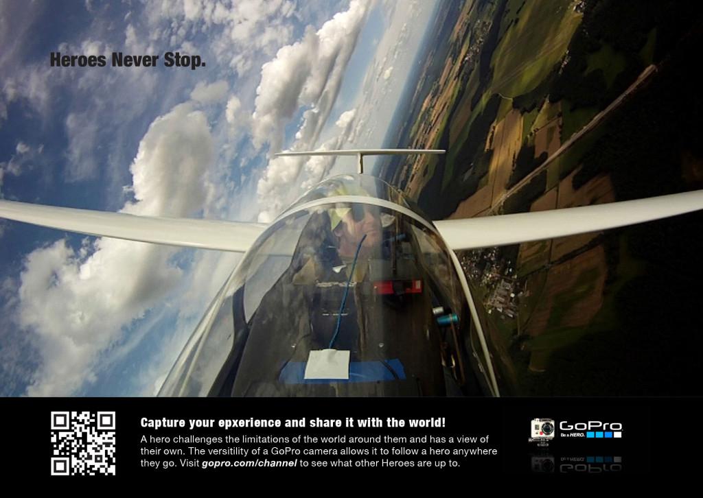 GoPro-Print-Ad-3-edit