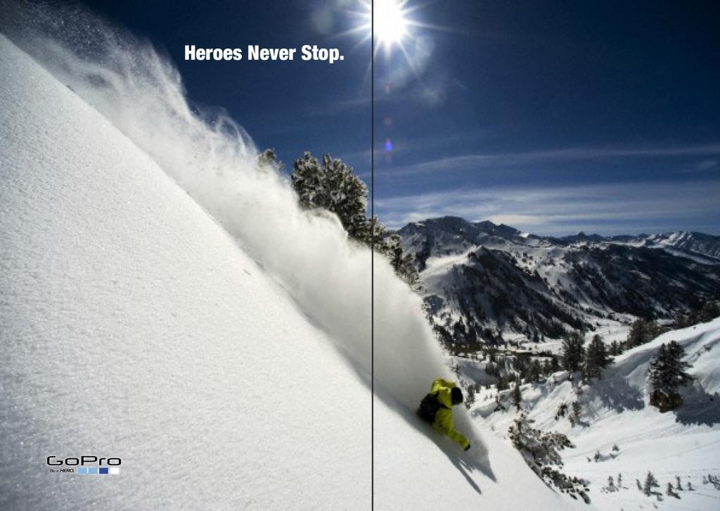 GoPro Print Ad-4