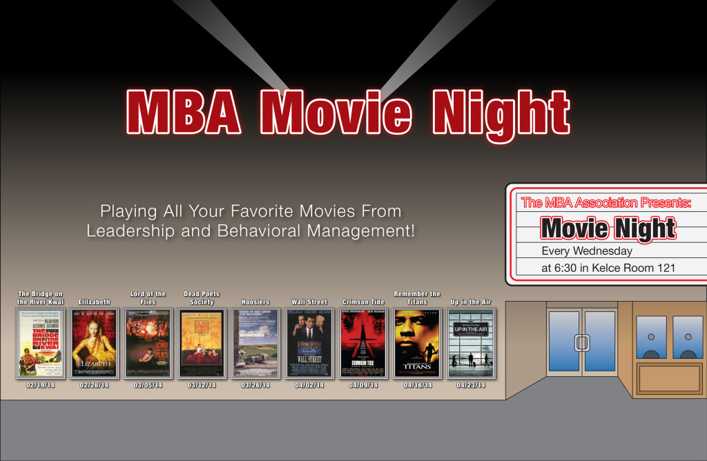 MBAA-Movie-Night-Poster