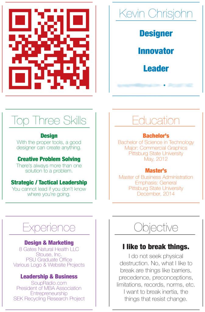 resume-Feb2014
