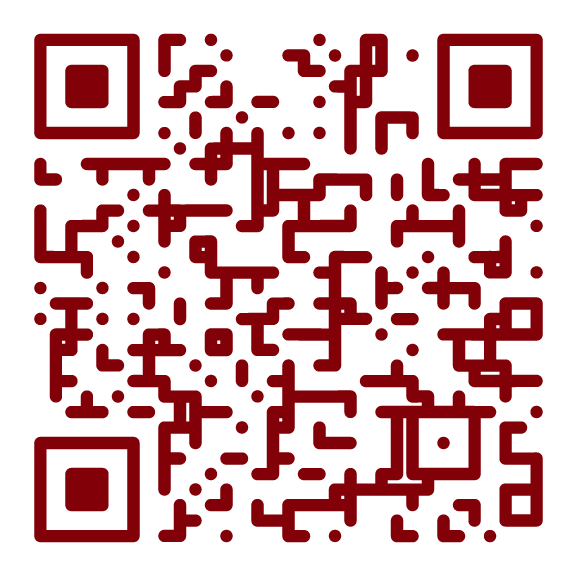 vb_qrcode_cgs_small