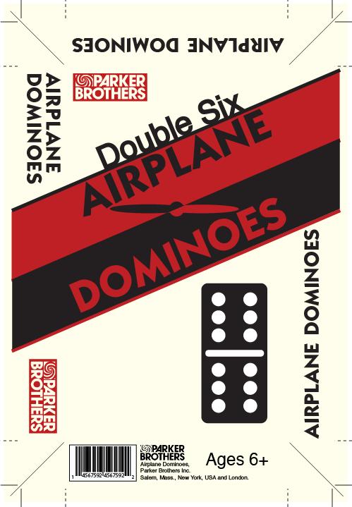 AirplaneDominoes2