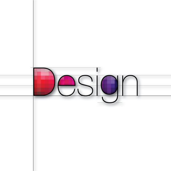 Why Not Design